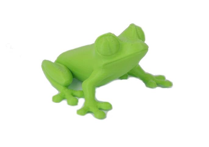 hdpla-zabka-frog