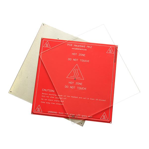 plytka-szklana-drukarka3d-2