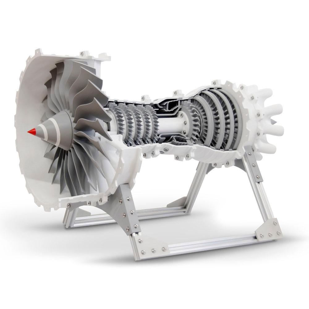 engine-3d-print