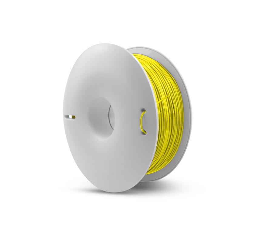 fiberlogy-yellow