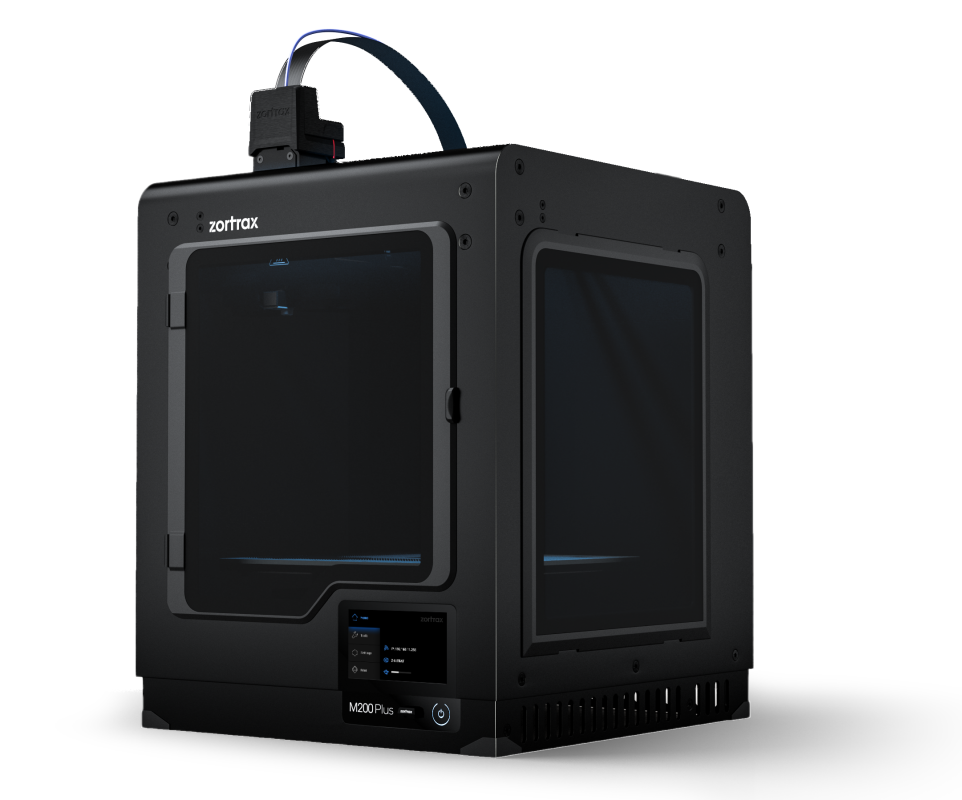 zortrax-M200Plus