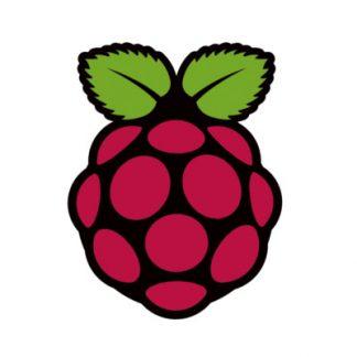 Raspbery Pi